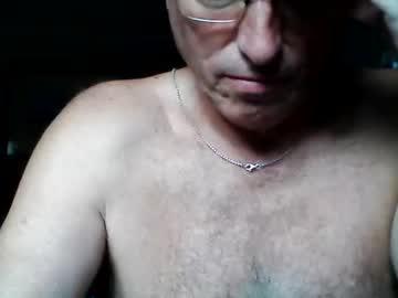 [07-08-21] 123456ant webcam premium show from Chaturbate.com