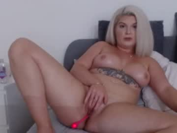 [05-07-20] alixxamour record private show video from Chaturbate.com