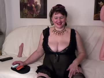 [22-01-21] berryshickx cum record
