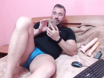 [02-06-21] adyyynis video from Chaturbate