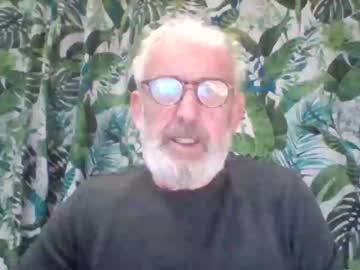 [01-06-21] chris1404 webcam record video with dildo