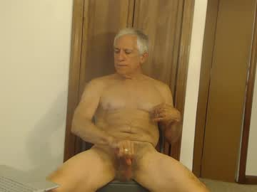[11-06-21] jjonz private show video from Chaturbate
