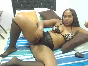 [30-03-20] darly_magicsex webcam record private XXX video from Chaturbate