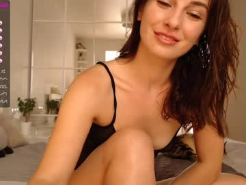 [07-08-21] forgetme0not video with dildo from Chaturbate