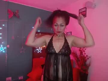 [29-12-20] allyka_trans chaturbate webcam video with toys