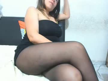 [31-03-20] pamela_aa webcam record private from Chaturbate