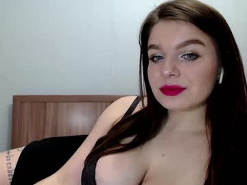 [08-03-21] dirty_cum_dream chaturbate public record