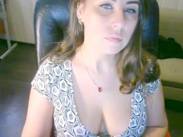[29-05-20] jessjess4you video with dildo from Chaturbate