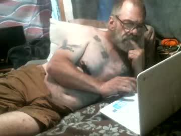 [25-06-21] liketobepegged webcam premium show from Chaturbate.com