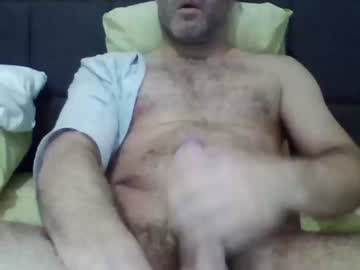 [13-01-20] wankfartomuch private XXX video from Chaturbate