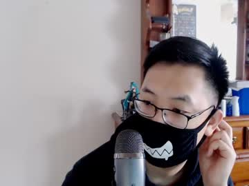 [12-06-20] bleh07 private show video from Chaturbate