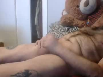 [04-02-21] lovemesticky webcam record private XXX video