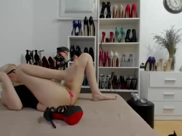 [17-08-21] naughtysabine1 webcam record show from Chaturbate