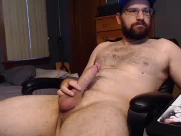 [19-08-21] thisthickdick777 private show from Chaturbate.com