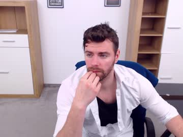 [17-02-21] ericfame webcam private show from Chaturbate