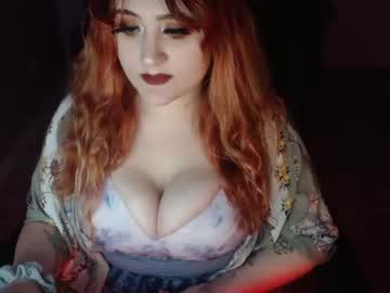 [19-06-21] gutterbabie chaturbate webcam record private show