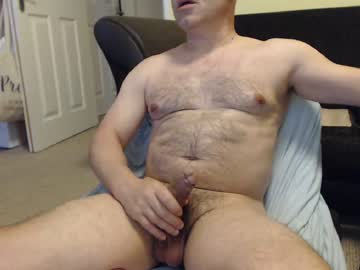 [31-05-20] b040973 record private sex video from Chaturbate
