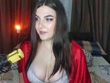 [30-08-20] scarlet_rosa cam show from Chaturbate.com
