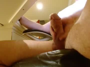 [30-08-21] fireby29 webcam blowjob video from Chaturbate.com