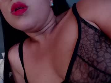 [09-09-21] paigepowell private show video from Chaturbate