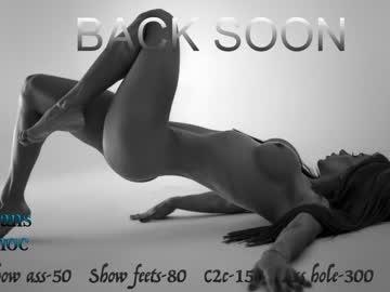 [12-01-21] sofycanoc chaturbate nude record