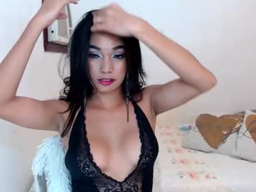 [11-06-20] hotcreamycummocha record show with cum from Chaturbate
