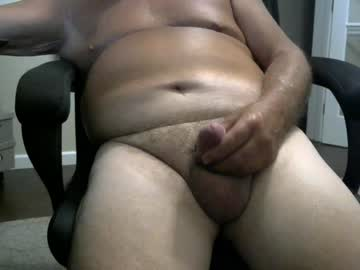 [23-05-20] northernchub private show from Chaturbate