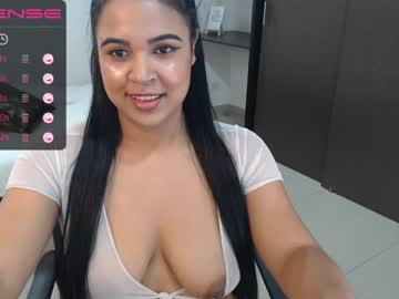 [05-08-20] sofia_burman2 record video with toys from Chaturbate.com