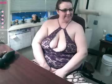 [19-02-20] tasslehawk webcam premium show from Chaturbate