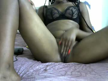 [22-09-20] mswati_girl record webcam video from Chaturbate