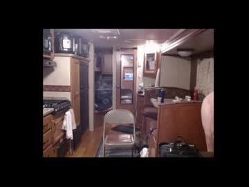 [17-07-21] troyandsarah webcam blowjob video