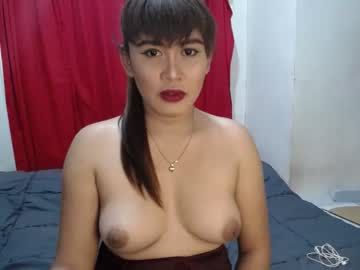 [17-07-20] yzirk21 webcam private XXX video from Chaturbate