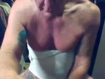 [06-08-20] rickdon44 record cam show