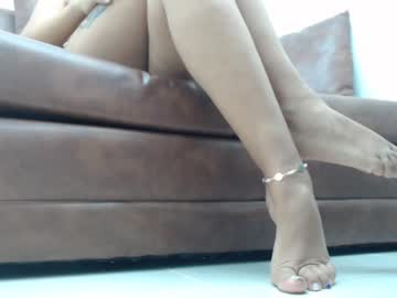 [15-09-20] harleyadams1 record private show from Chaturbate