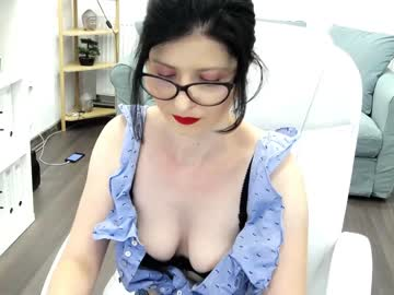 [06-08-20] soniasensual record video with toys from Chaturbate.com