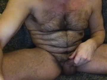 [26-02-20] longlover003h record public webcam video from Chaturbate.com