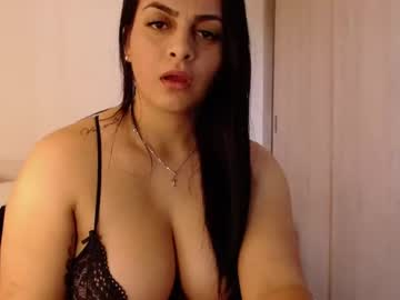 [03-08-21] sasha_loves record webcam video from Chaturbate