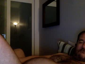 [02-06-20] onesteed1 webcam record public show from Chaturbate.com