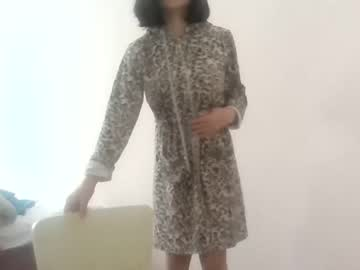 [24-09-20] xmingxi private show video from Chaturbate