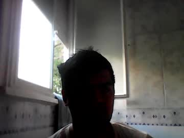 [23-01-21] morocho777 cam video from Chaturbate