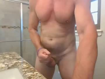 [10-09-21] trevorhill99 show with cum from Chaturbate.com