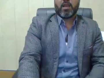 [28-01-21] master4slaves95 webcam record premium show video