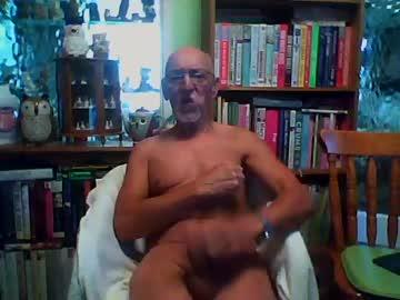 [26-08-20] rolph60 chaturbate webcam private sex show