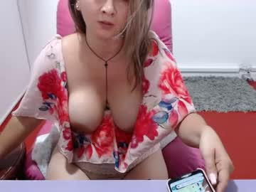 nairobbplay chaturbate