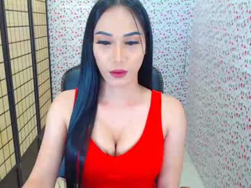 [22-05-20] jeweliciousts record private from Chaturbate