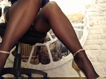 [16-09-20] madlyn_dee record cam show from Chaturbate.com