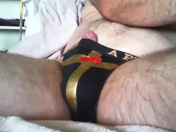 [06-08-21] philmeup1oo webcam show from Chaturbate