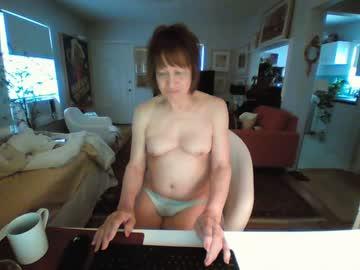 [31-12-20] dirtytinatransgirl webcam premium show