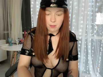 [01-01-20] keksigirl private show video