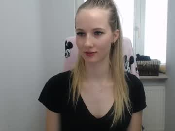 [25-02-20] mari_a webcam private show